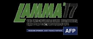 Lamma 2017 logo