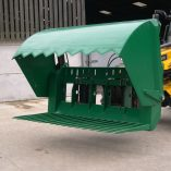 Shear King Shear Grab