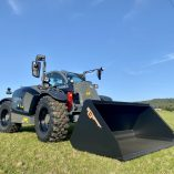 Albutt Optimus-8