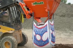 AG-Bag-Filling-Buckets