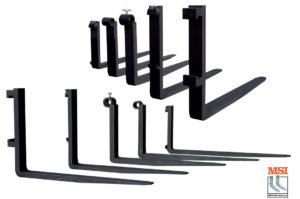 CONS-Pallet-Forks