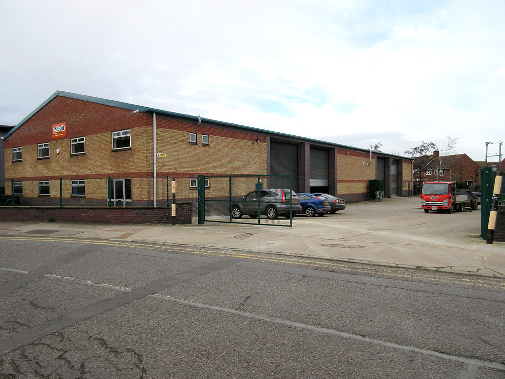 facilities-002