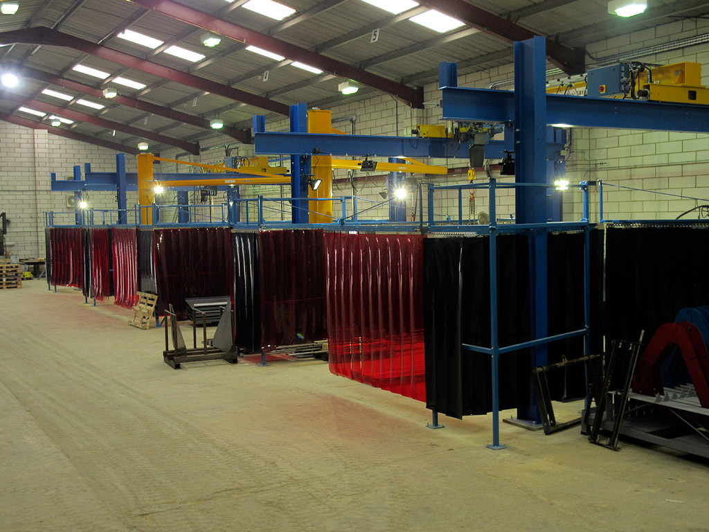 facilities-004