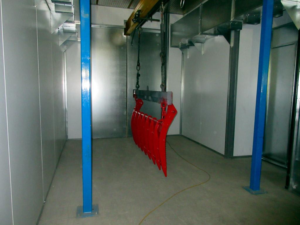facilities-006