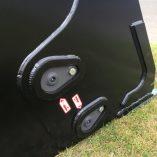 Albutt XL High Tip Bucket